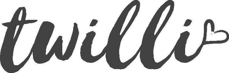 twilli online - travel blog
